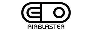 エアブラスター